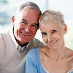 Starší ľudia liečba biolampa Biostimul
